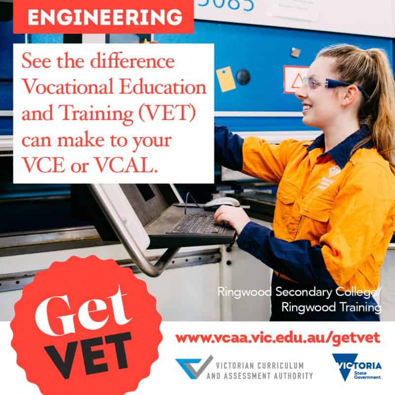Get-VET_SM_Engineering