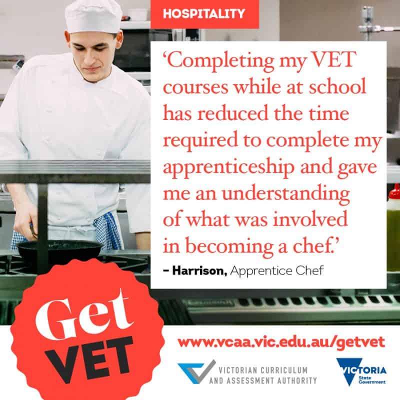 Get-VET_SM_Harrison_Hospitality