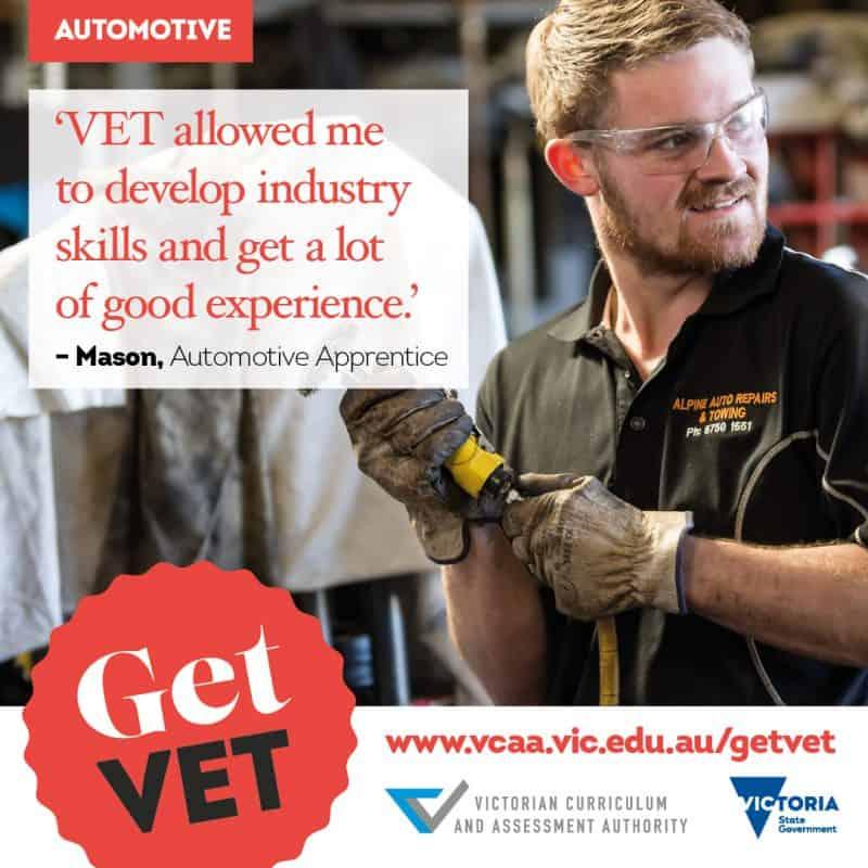 Get-VET_SM_Mason_Automotive